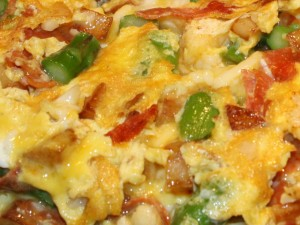 restaurant-leipzig-omelet