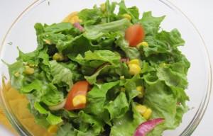 624-400-zelena-salata-marinata-cherven-luk-cheri-domati-kafiava-zahar-carevica
