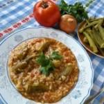 rice-okra-tomato1