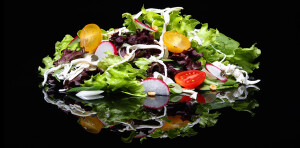 zeleni-salatki-sus-sirene-meshalale-zoom